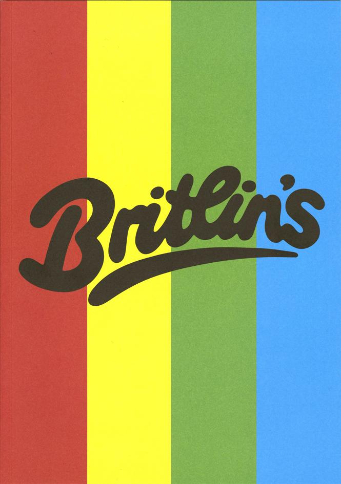 Britlins II