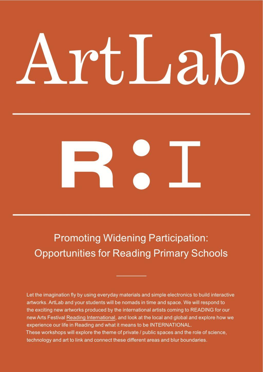 ArtLab summer WP-page01