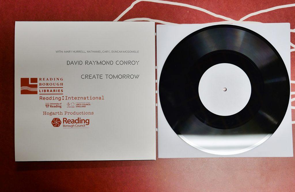 David_Conroy_1