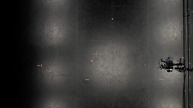 operator stills4_a