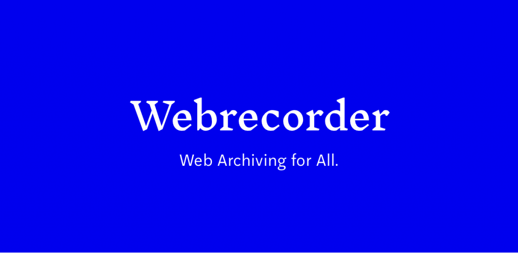 Webrecorder-lead-img