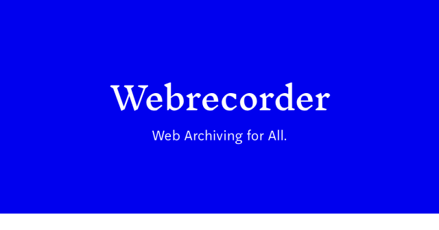 Webrecorder-lead-img