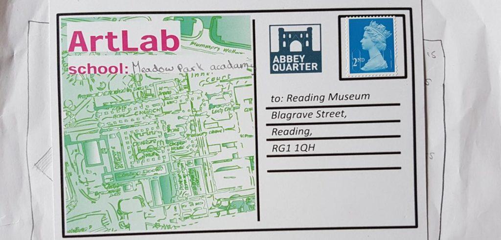 artlab-postcard
